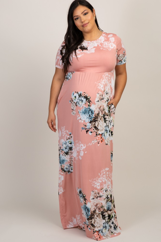 d027d7160f4 PinkBlush - Maternity Clothes For The Modern Mother