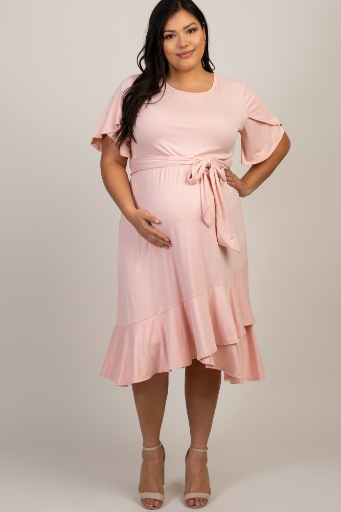 a23c5413c45ee PinkBlush - Maternity Clothes For The Modern Mother