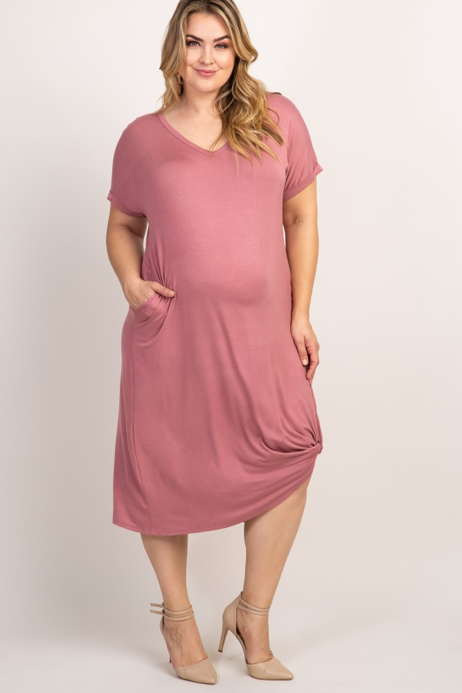 61be2e4a857 PinkBlush - Maternity Clothes For The Modern Mother
