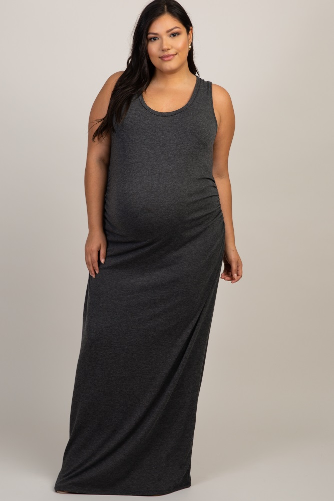 391ebf107f PinkBlush - Maternity Clothes For The Modern Mother