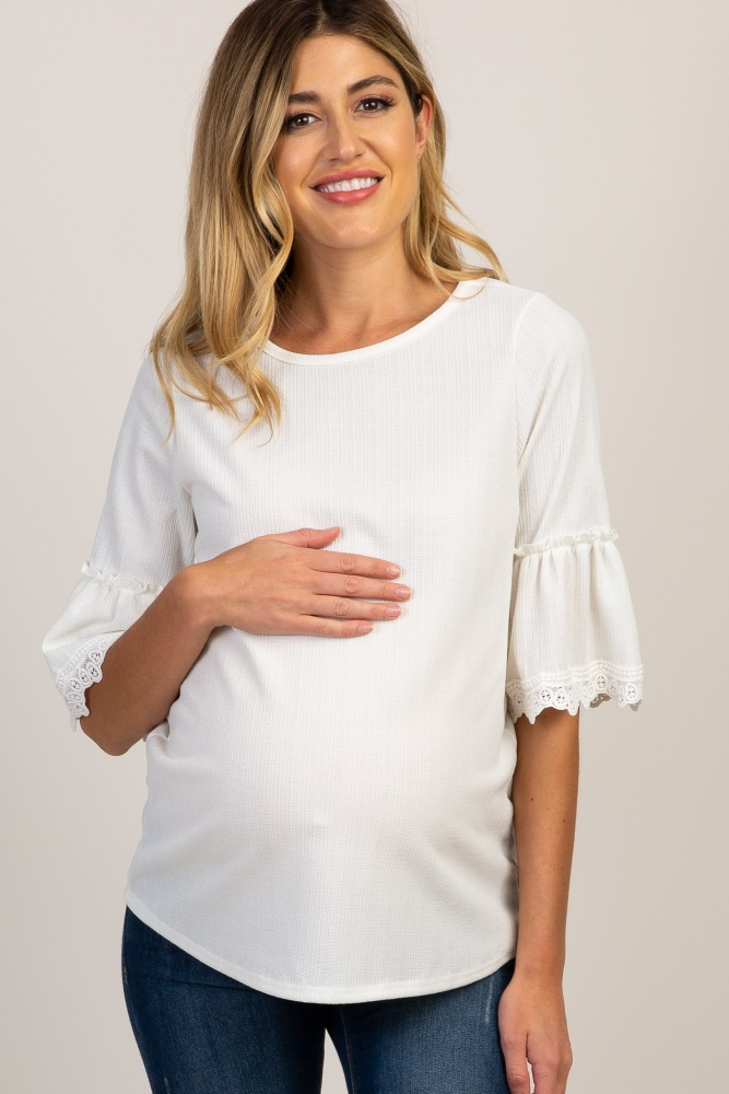 a1908921a2a PinkBlush - Maternity Clothes For The Modern Mother