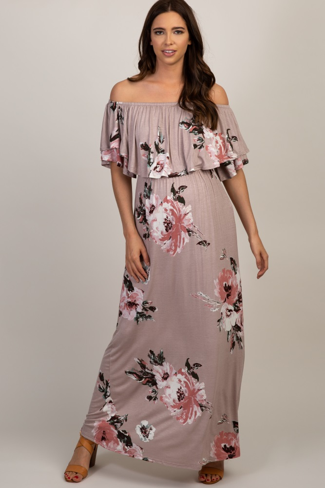 89ae2c9206f57 PinkBlush - Maternity Clothes For The Modern Mother