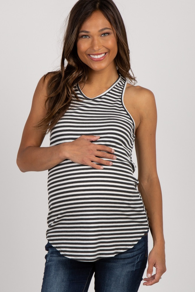 bf2e70f2bd6 PinkBlush - Maternity Clothes For The Modern Mother