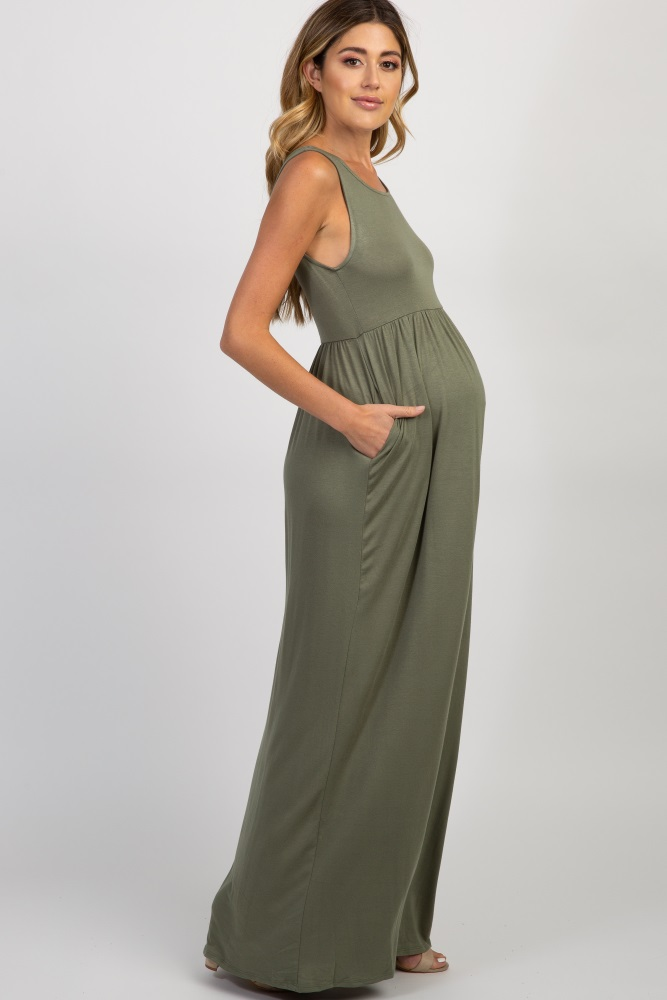 635cc718315 PinkBlush - Maternity Clothes For The Modern Mother