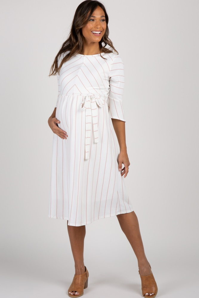 0a8d95f50015d PinkBlush - Maternity Clothes For The Modern Mother