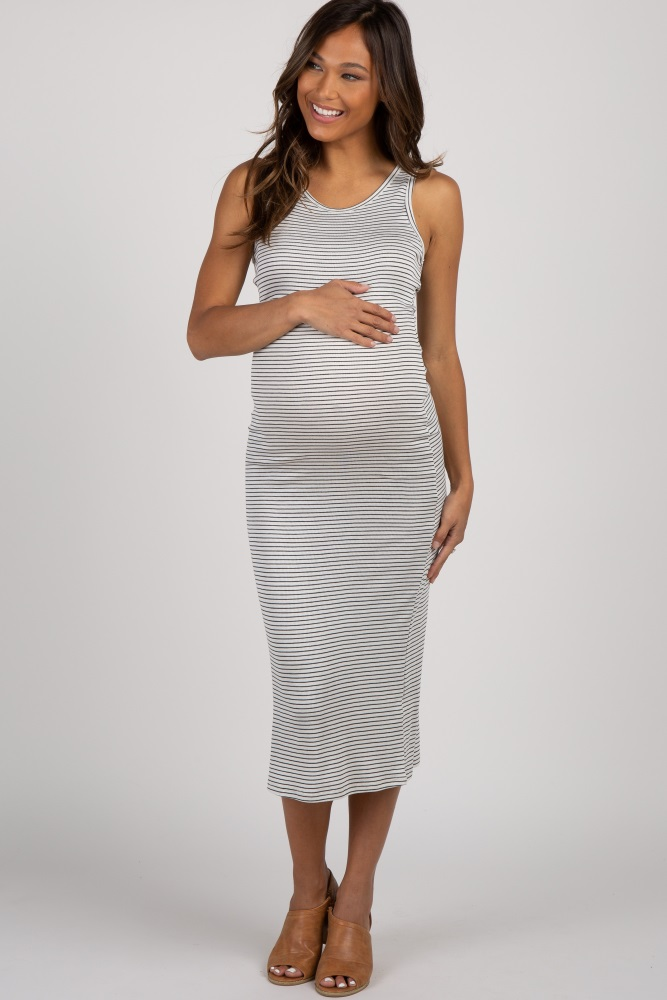 32e0e0c666 PinkBlush - Maternity Clothes For The Modern Mother