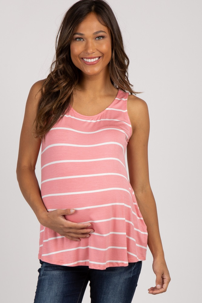 91e5595c978 PinkBlush - Maternity Clothes For The Modern Mother