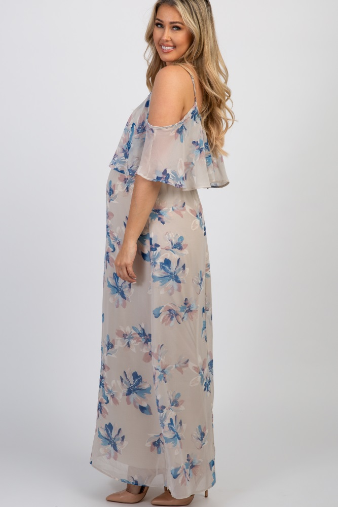 b5350129479 PinkBlush - Maternity Clothes For The Modern Mother