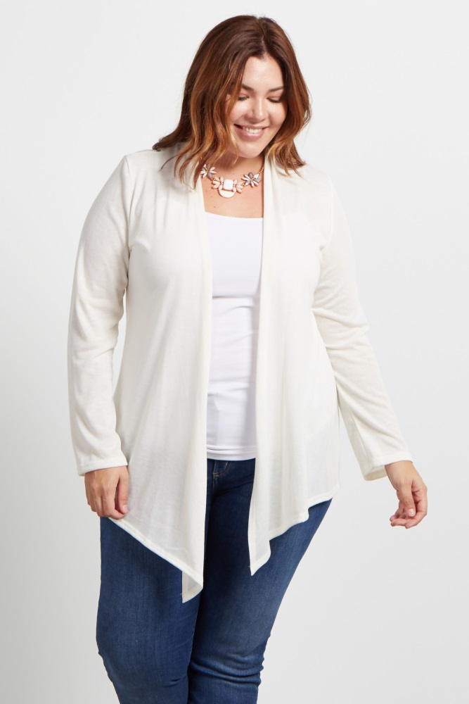 3d2c4a2d32ce1 PinkBlush - Maternity Clothes For The Modern Mother