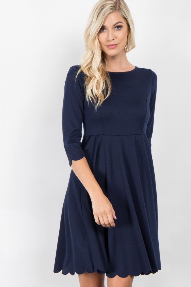 38f882ded9b PinkBlush - Maternity Clothes For The Modern Mother