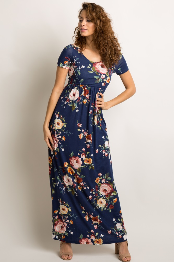 c22f31ae70d PinkBlush - Maternity Clothes For The Modern Mother