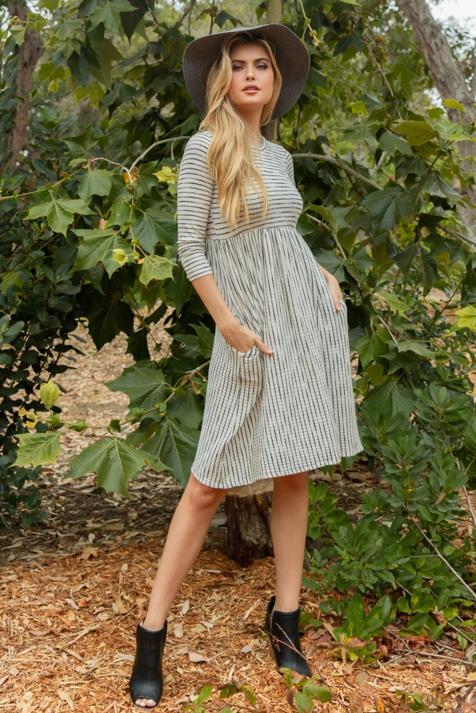 749c5a80651 PinkBlush - Maternity Clothes For The Modern Mother