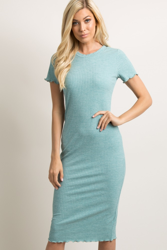 PinkBlush - Maternity Clothes For The Modern Mother