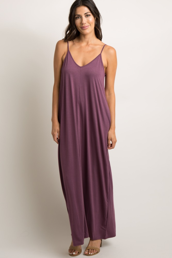 Basic Maxi Jurk.Pinkblush Maternity Clothes For The Modern Mother