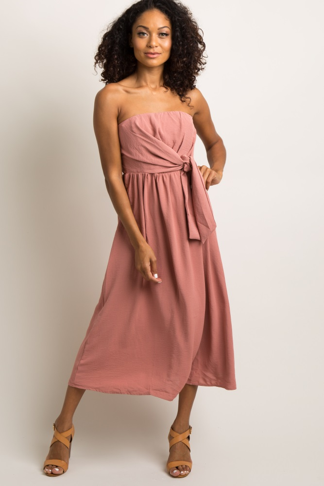 163d39946 PinkBlush - Maternity Clothes For The Modern Mother