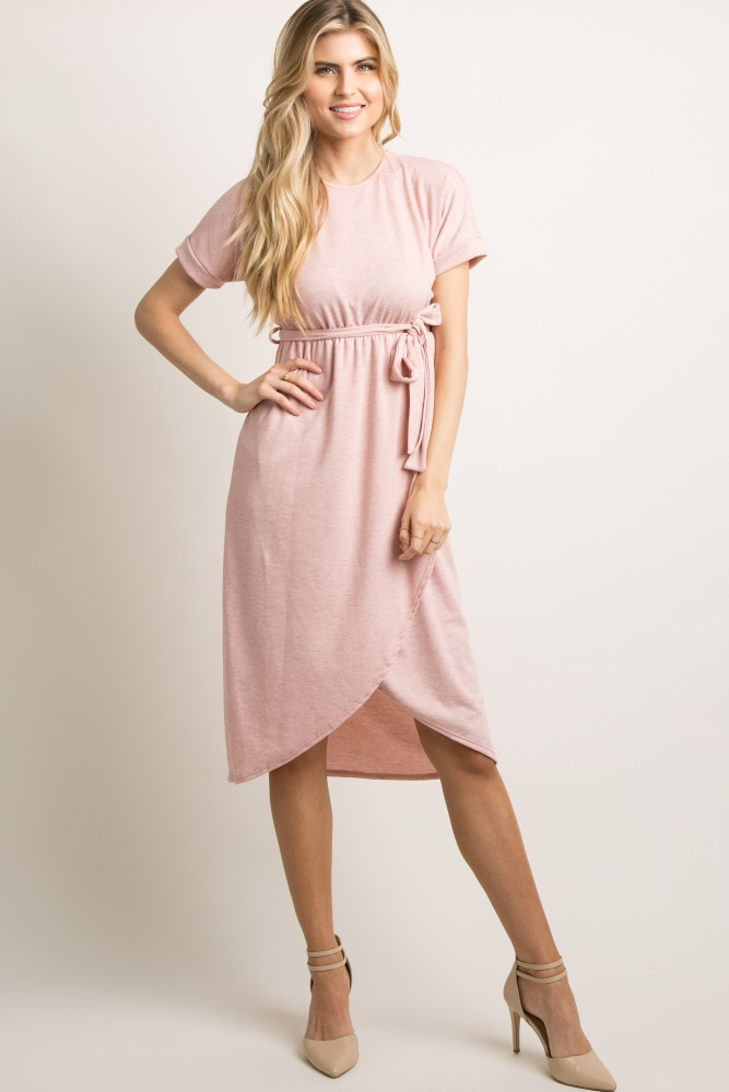 27bacb1fbf3a3 PinkBlush - Maternity Clothes For The Modern Mother