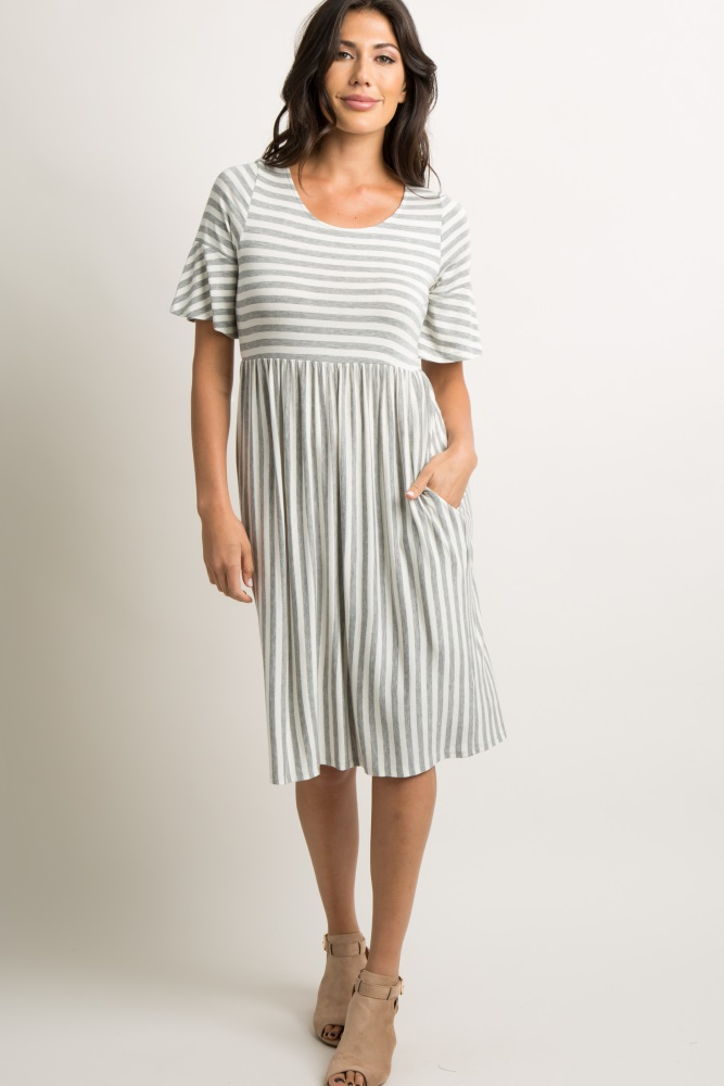 1d34d0960b2d PinkBlush - Maternity Clothes For The Modern Mother