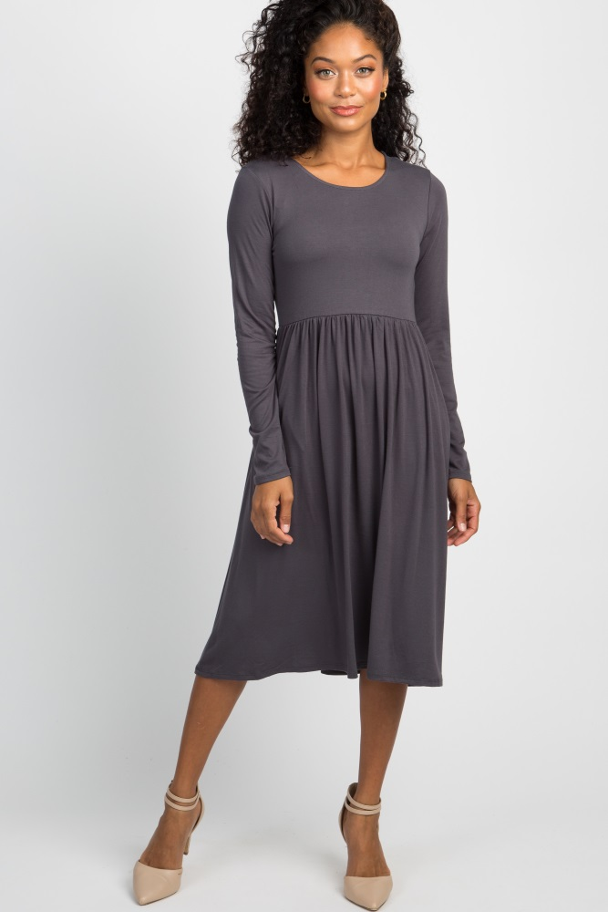 6cc4bd7780 PinkBlush - Maternity Clothes For The Modern Mother