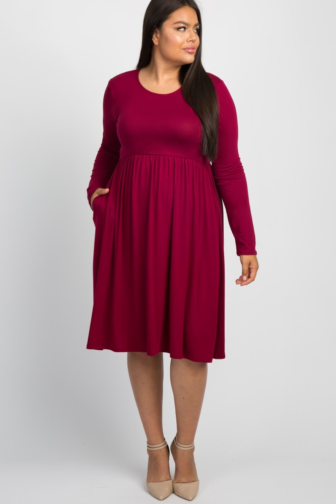 ae0f665535 PinkBlush - Maternity Clothes For The Modern Mother