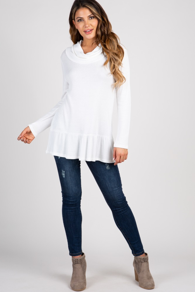 7471ad41ea PinkBlush - Maternity Clothes For The Modern Mother