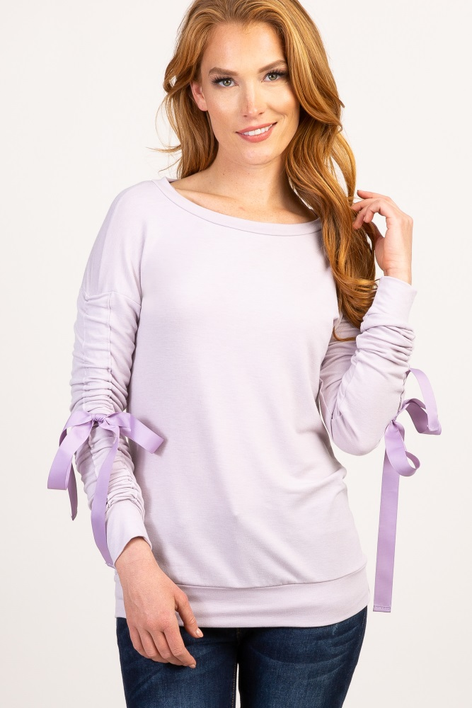 85f54c6ffddd74 PinkBlush - Maternity Clothes For The Modern Mother
