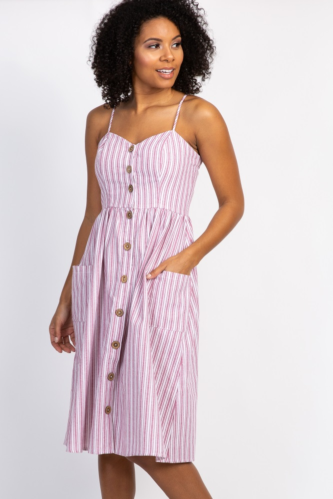 c7a73a4339 PinkBlush - Maternity Clothes For The Modern Mother
